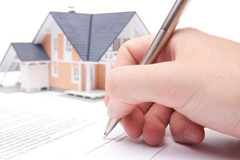 Những hợp đồng về nhà đất bắt buộc phải công chứng, chứng thực?