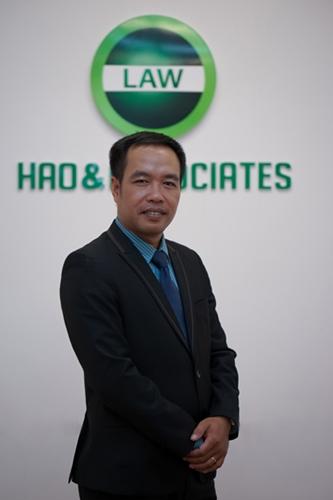 Lê Thanh Trang
